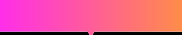 PinkOrangeGradient.png