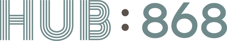 hub868_logo_primary_color.png