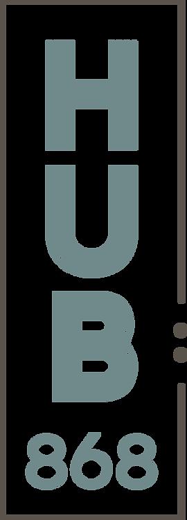 hub868_logo_vertical_color.png