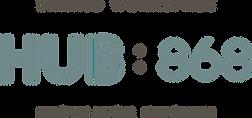 hub868_logo_tagline_color.png