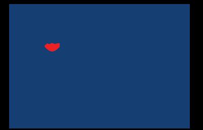 Logo_v3_400.png