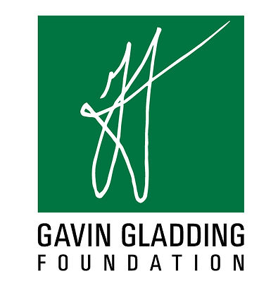 Gavin-Gladding-Foundation-Logo-Green.jpg