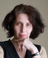 Modylevskaya.jpg