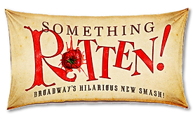 something+rotten.png