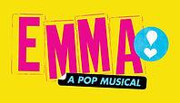 Emma-Logo-YellowBackground.jpg