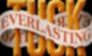 2017-tuck-everlasting-logo-rgb-med.png