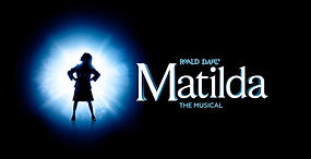 matildathemusical_FULL-ART_HORIZONTAL_VO