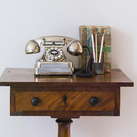 silver-lobby-phone.jpg