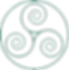 OBWR teal logo_edited.png
