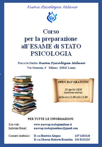 Locandina-Corso-EdS immagine per sito (2