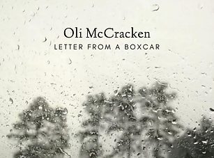 Letter from a Boxcar.png