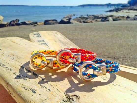 Sailwinds Schooner Collection