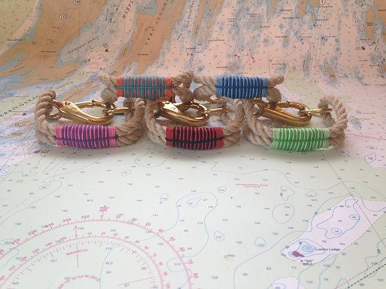 Sailwinds Caribbean Collection