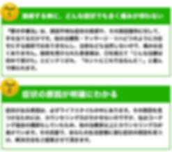 治療しない治療院LP素材.001のコピー8.jpg
