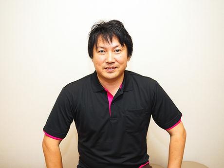 河合さんイメージ画像.jpg