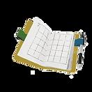 カレンダー イメージ画像.png