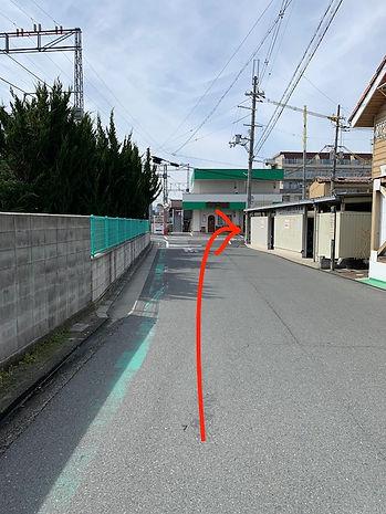 真菅駅から店まで⑤.jpg