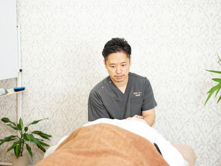 くも膜下出血術後は目が疲れやすくなる?奈良で根本改善専門の整体先生が語る目の疲れ改善のヒント!