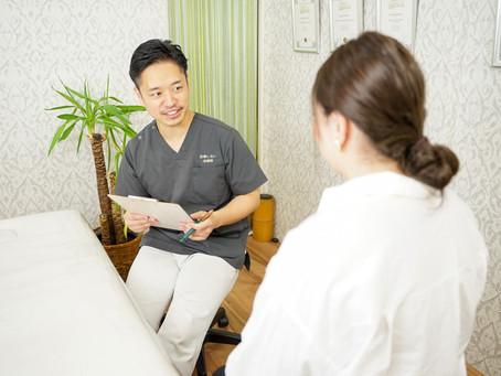 おすすめの整体はここが違う!奈良で根本改善専門の整体先生が語るおすすめ整体の見分け方!治療しない治療院