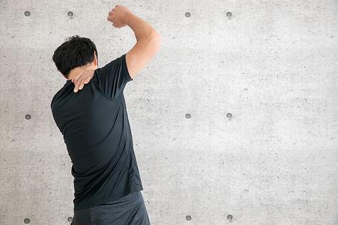 肩痛みイメージ画像.jpg