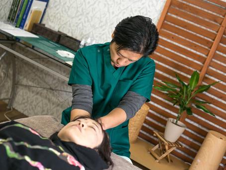 頭痛薬が効かない...改善する方法はあるのか?!奈良で根本的な改善を専門とする院長が語る改善の方法とは?!