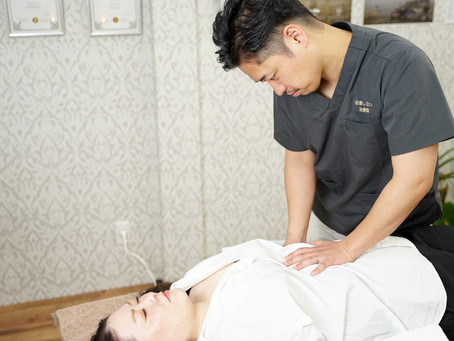 左腕のしびれは、心臓の負担が原因?奈良で根本的な改善を専門とする整体先生が語るしびれ改善のヒント!治療しない治療院