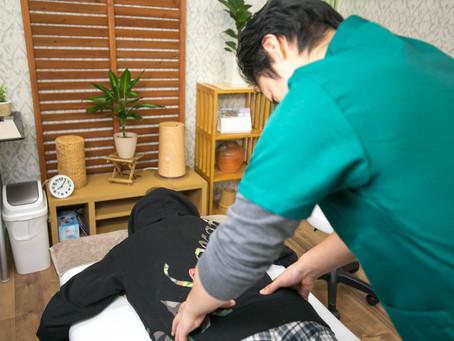 慢性腰痛でどこへ行っても治らないあなたへ!奈良で根本的な改善を専門とする整体先生が語る慢性腰痛を改善する秘訣とは?!