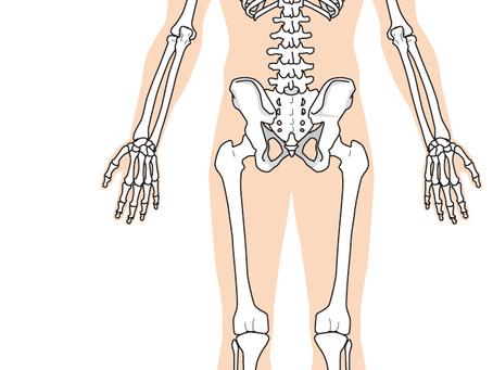肩が痛いのは〇〇の歪みが原因?奈良の根本改善専門の整体先生が語る肩痛改善のヒント!