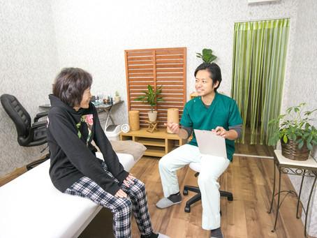 奈良で有名な元理学療法士の整体先生が教える!免疫力アップにいいサプリとは?!