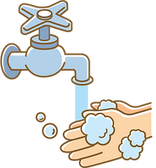 手洗いイメージ画像.png