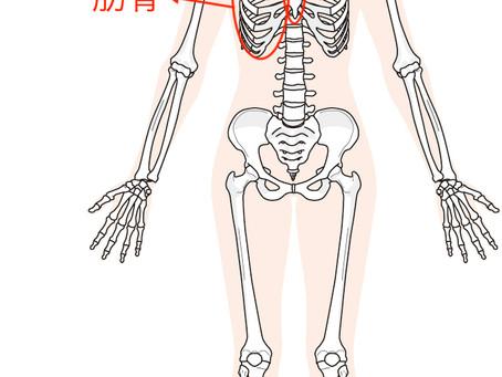 心臓手術後から頭がふわふわするのってどうして?奈良で根本的な改善を専門とする整体先生が語る後遺症改善のヒント!