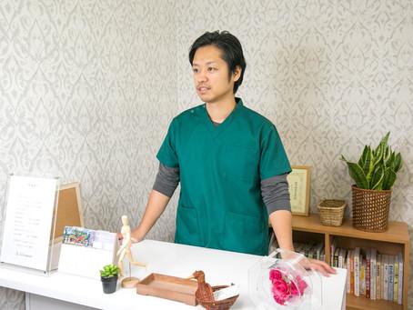 ワクチンで心配される副反応!奈良で根本的改善を専門とする先生が語るコロナ予防で本当に大切なこととは?!