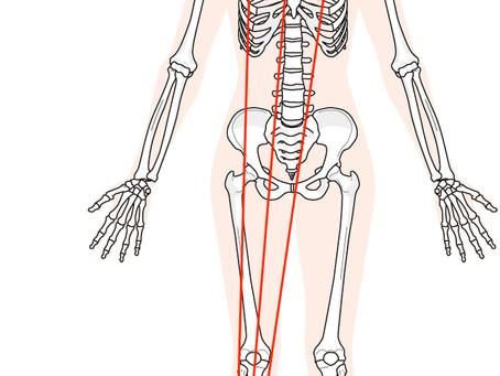首や肩こりの原因は過去の骨折が原因?奈良の根本改善専門の整体先生が語る首・肩こり改善のヒント!