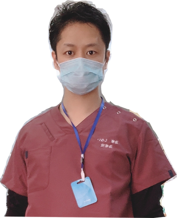 治療しない治療院 ホームページ用画像.png