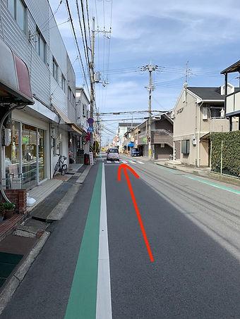 真菅駅から店まで11.jpg