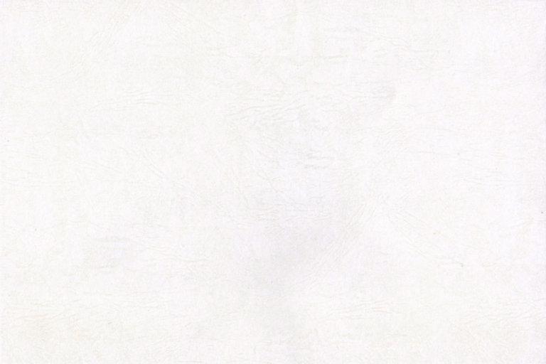 白壁紙 画像.jpg