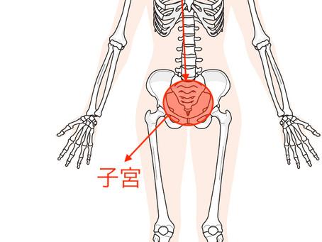 子宮手術の後遺症で腕が痛い?奈良で根本的な改善を専門とする整体先生が語る腕の痛み改善のヒント!
