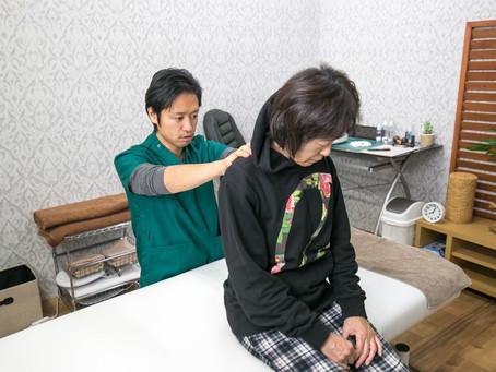肩こりからくる頭痛って治るの?!奈良で根本的改善を専門とする整体先生が語る肩こり・頭痛改善のヒントとは?