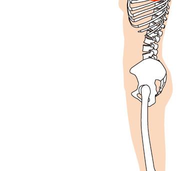 心臓の手術の影響で頭が痛い?奈良で根本的な改善を専門とする整体先生が語る手術後の後遺症改のヒント!