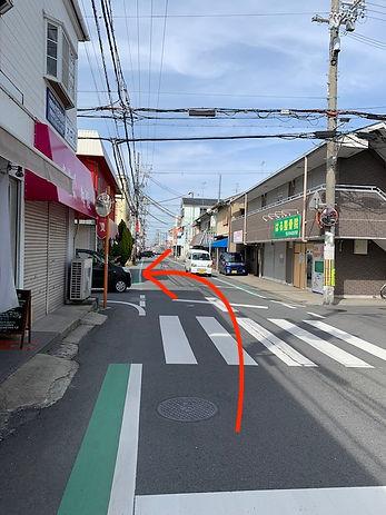 真菅駅から店まで12.jpg