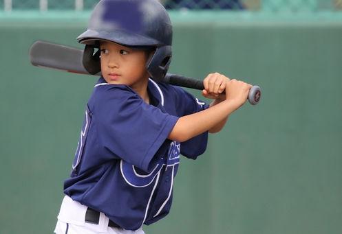 野球少年イメージ画像.jpg