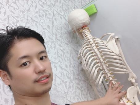 腰痛は病院ではどうにもならない?!整骨院ではどうなのか?!