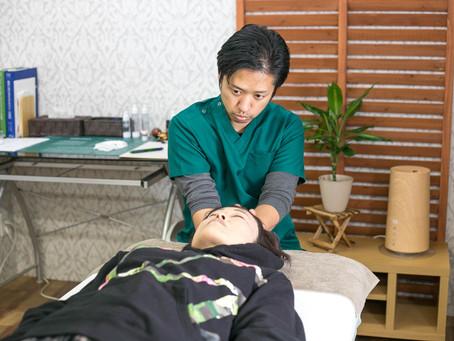 検査しても原因不明の頭痛は改善するのか?!奈良で根本的な改善を専門とする整体先生が語る頭痛改善の話!