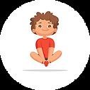 Sophro-Yoga-Enfants-02