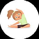 Sophro-Yoga-Enfants-04