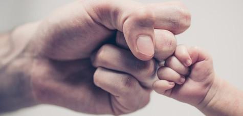 ENFANT PRECOCE (HAUT POTENTIEL) ET SOPHROLOGIE