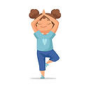 Sophro-Yoga-Enfants-01