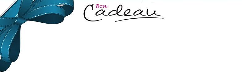 Bon_Cadeau_Etiquette.jpg