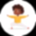 Sophro-Yoga-Enfants-03