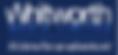 Whitworth Media logo